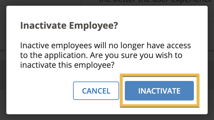 Inactivate_Employee.png